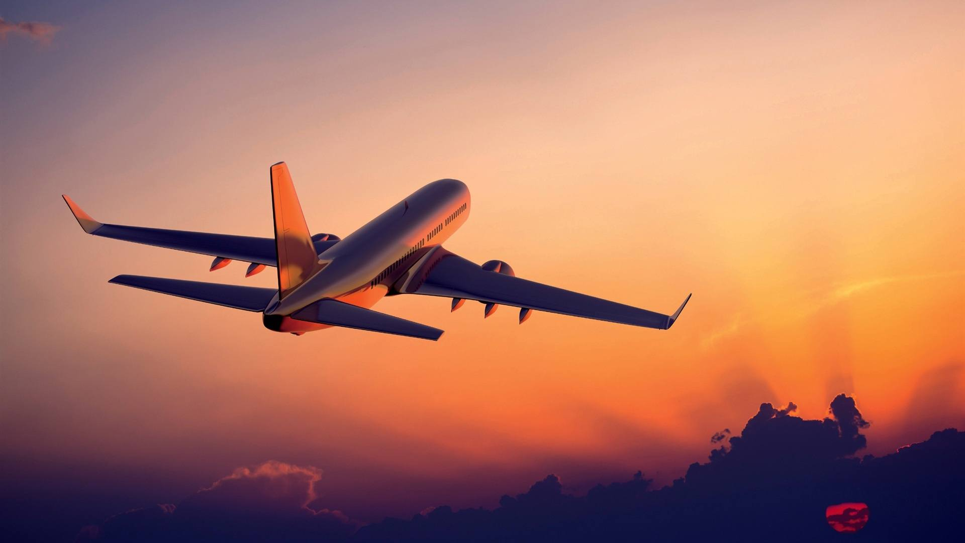 Orange Ofera 35 Euro Reducere La Orice Bilet De Avion De