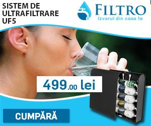 300x250-filtro