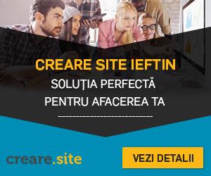 creare-site3