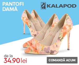 pantofi-dama-cute-300x250-copy