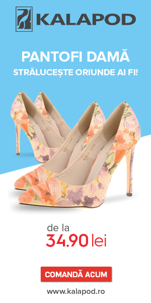 pantofi-dama-cute-300x600-copy