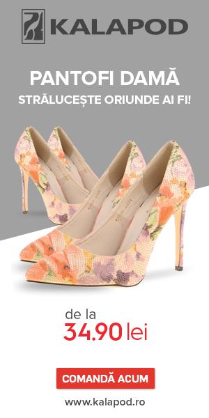 pantofi-dama-cute-300x600