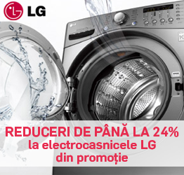 promotie-lg