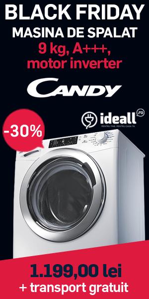 candy-300x600-copy