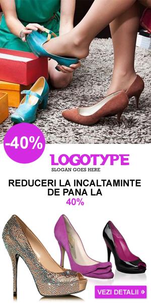woman_shoes-300x600