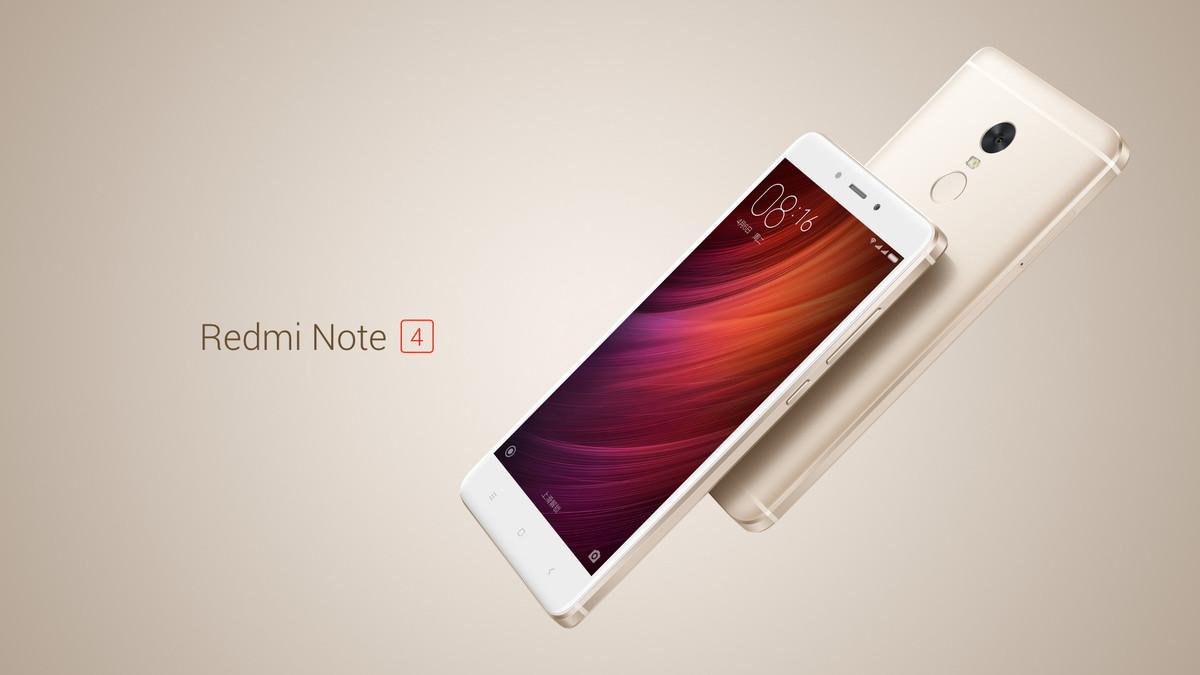 xiaomi-redmi-note-4