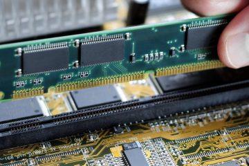 DDR 5