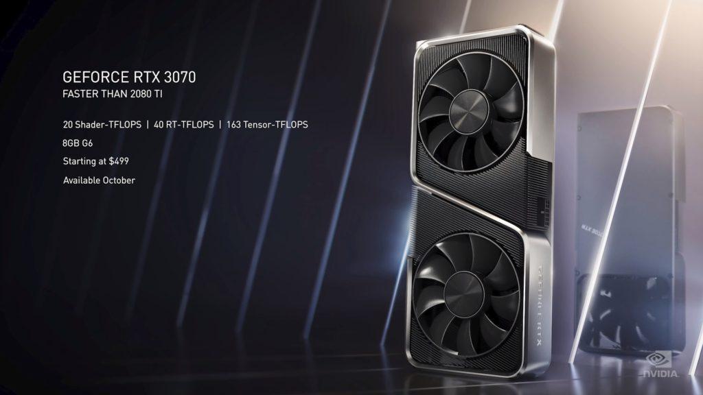 NVIDIA-GeForce-RTX-3070