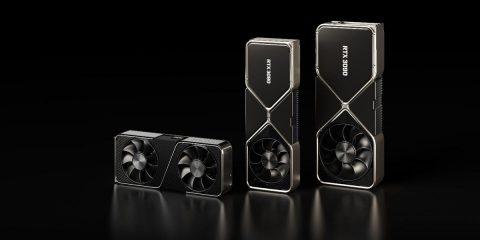 placi-video-nvidia-rtx-3000