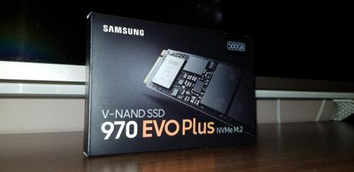 Samsung 970 EVO Plus (8)