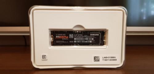 Samsung 970 EVO Plus (3)
