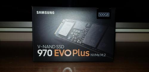 Samsung 970 EVO Plus (1)