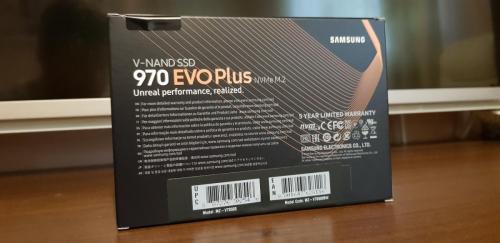 Samsung 970 EVO Plus (2)