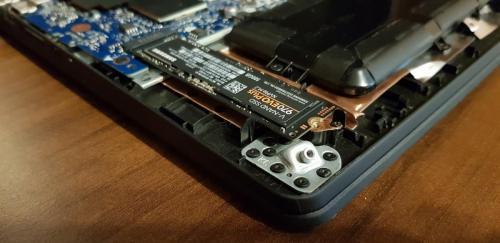 Samsung 970 EVO Plus (7)